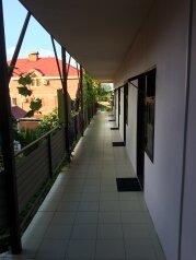 Гостевой дом , улица Кольцова, 18 на 19 номеров - Фотография 2