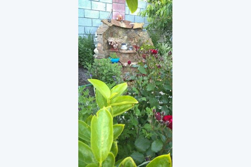 """Гостевой дом """"Medine"""", Ковропрядов, 11 на 9 комнат - Фотография 8"""