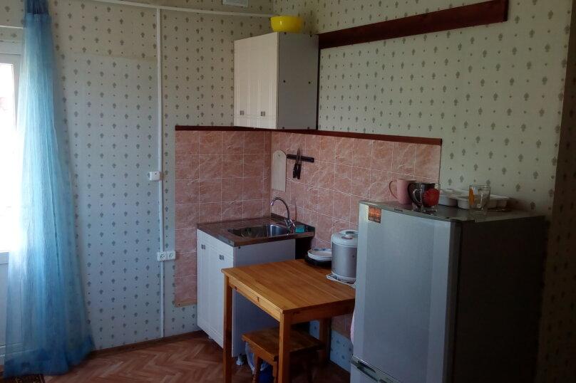 Категория 2, улица Луначарского, 86/А, Геленджик - Фотография 1