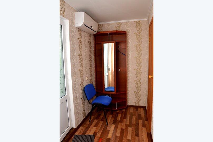 Номер на 2 с отдельными кроватями, Тургеневский проезд, 5, Анапа - Фотография 3