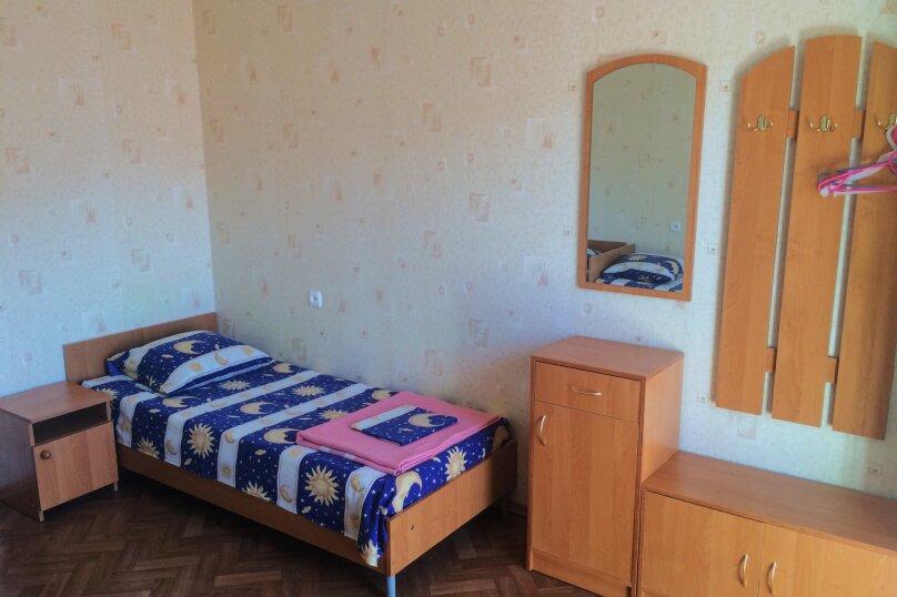 """Гостевой дом """"На Садовой 6"""", Садовая, 6 на 10 комнат - Фотография 41"""