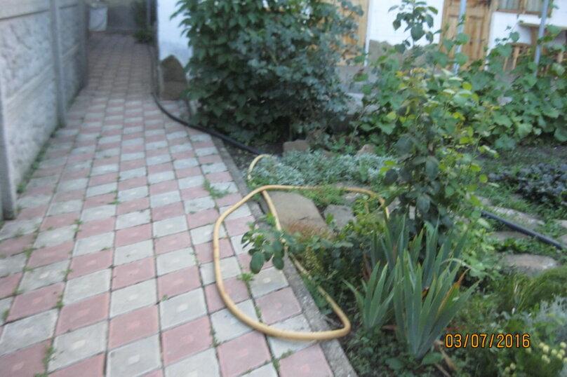 Трехместный, Садовая, 6, Малореченское - Фотография 6