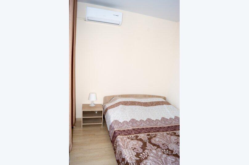 """Гостевой дом """"Родной Причал"""", улица Ленина, 134 А на 16 комнат - Фотография 34"""
