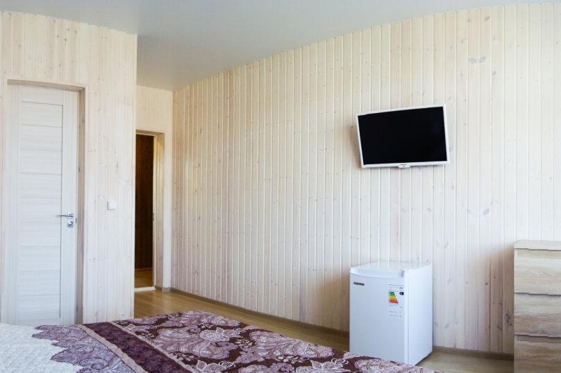 """Гостевой дом """"Родной Причал"""", улица Ленина, 134 А на 16 комнат - Фотография 23"""