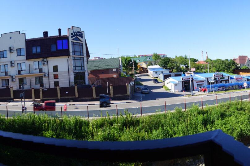 """Гостевой дом """"Родной Причал"""", улица Ленина, 134 А на 16 комнат - Фотография 32"""