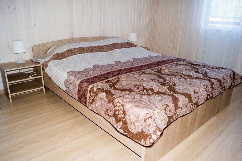 """Гостевой дом """"Родной Причал"""", улица Ленина, 134 А на 16 комнат - Фотография 18"""
