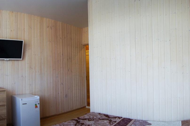 """Гостевой дом """"Родной Причал"""", улица Ленина, 134 А на 16 комнат - Фотография 4"""