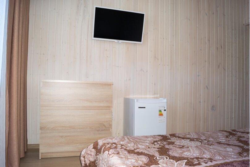 """Гостевой дом """"Родной Причал"""", улица Ленина, 134 А на 16 комнат - Фотография 5"""