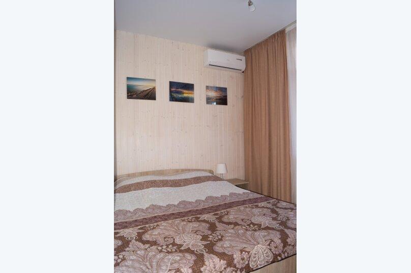 """Гостевой дом """"Родной Причал"""", улица Ленина, 134 А на 16 комнат - Фотография 6"""