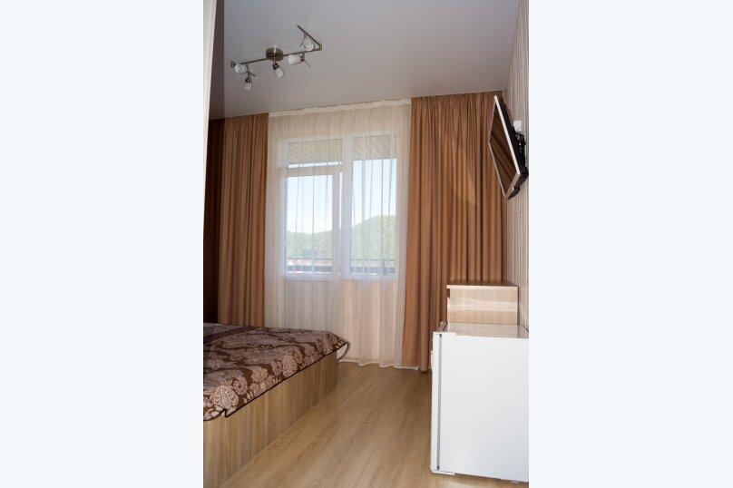 """Гостевой дом """"Родной Причал"""", улица Ленина, 134 А на 16 комнат - Фотография 8"""