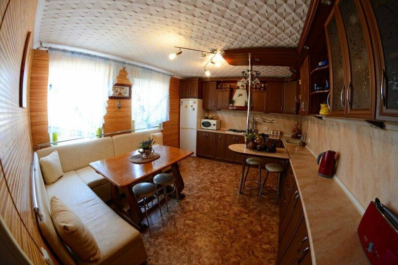 Дом, 120 кв.м. на 8 человек, 4 спальни, улица Асрет Маалеси, 48, Судак - Фотография 5