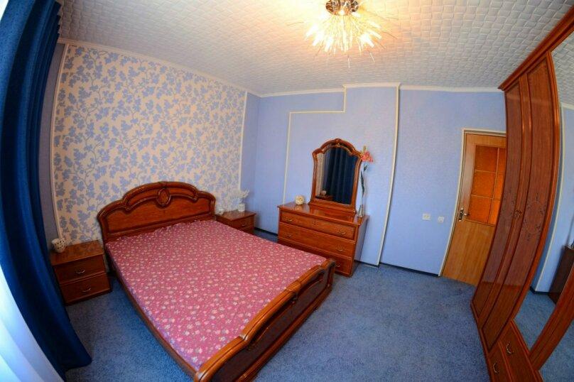 Дом, 120 кв.м. на 8 человек, 4 спальни, улица Асрет Маалеси, 48, Судак - Фотография 6