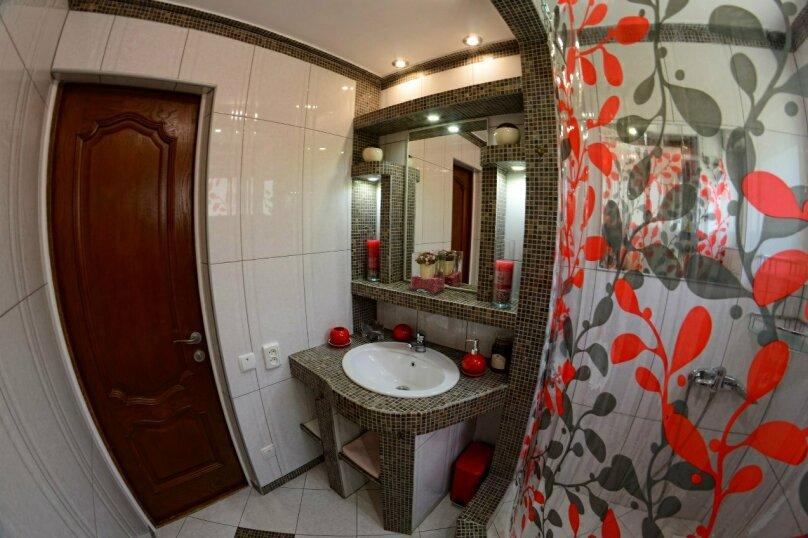 Дом, 120 кв.м. на 8 человек, 4 спальни, улица Асрет Маалеси, 48, Судак - Фотография 15
