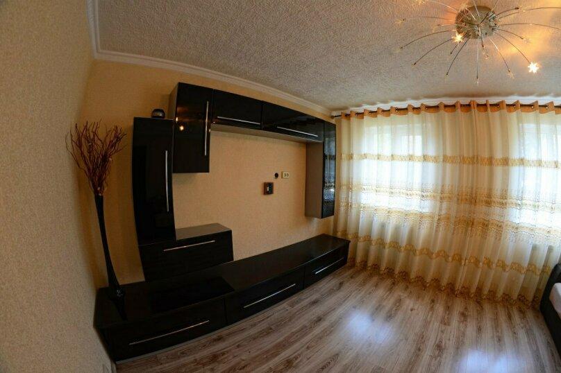 Дом, 120 кв.м. на 8 человек, 4 спальни, улица Асрет Маалеси, 48, Судак - Фотография 16