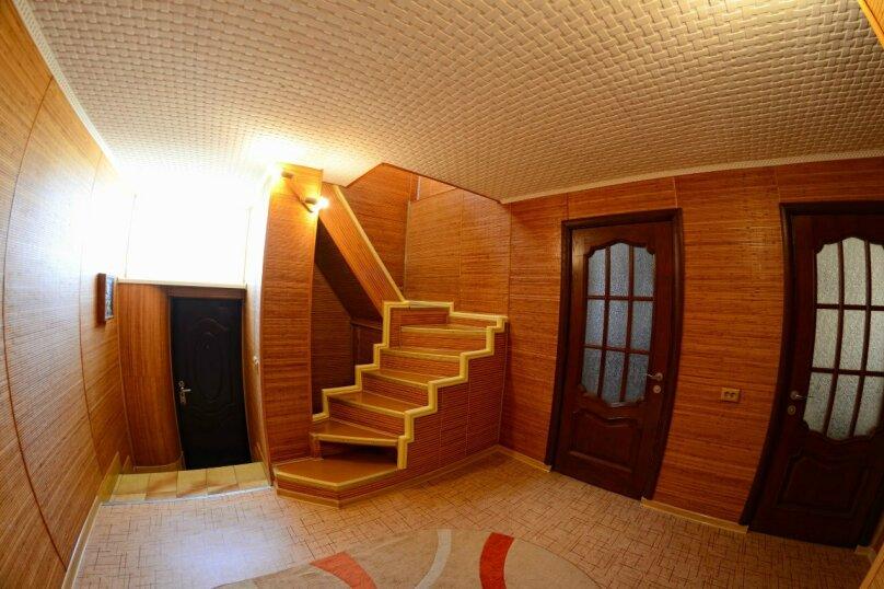 Дом, 120 кв.м. на 8 человек, 4 спальни, улица Асрет Маалеси, 48, Судак - Фотография 21