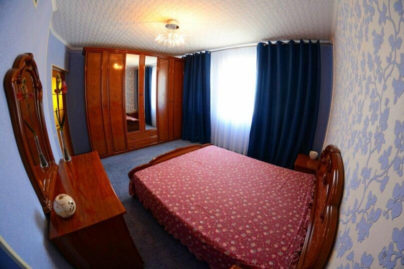 Дом, 120 кв.м. на 8 человек, 4 спальни, улица Асрет Маалеси, 48, Судак - Фотография 22