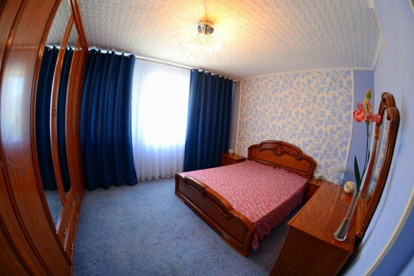 Дом, 120 кв.м. на 8 человек, 4 спальни, улица Асрет Маалеси, 48, Судак - Фотография 24