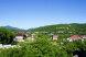 2ЕТ_23, улица Ленина, 134 А, Архипо-Осиповка с балконом - Фотография 9