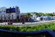 2ЕТ_23, улица Ленина, 134 А, Архипо-Осиповка с балконом - Фотография 10