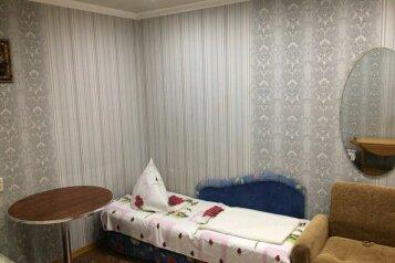 Дом, 25 кв.м. на 4 человека, 4 спальни, Хлебная, 10, Евпатория - Фотография 2