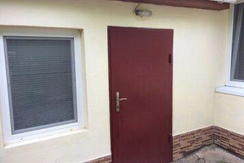 Дом, 25 кв.м. на 4 человека, 4 спальни, Хлебная, 10, Евпатория - Фотография 1