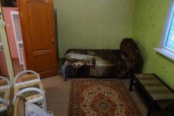Частный дом на 6 человек, 2 спальни, СМУ-4, 38-3, центр, Небуг - Фотография 4