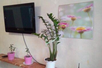 2-комн. квартира, 45 кв.м. на 3 человека, Софьи Перовской, Уфа - Фотография 2