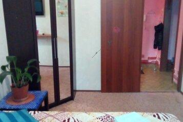2-комн. квартира, 45 кв.м. на 3 человека, Софьи Перовской, Уфа - Фотография 3