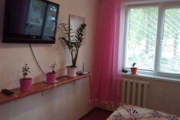 2-комн. квартира, 45 кв.м. на 3 человека, Софьи Перовской, Уфа - Фотография 4