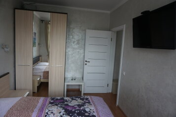 1-комн. квартира, 35 кв.м. на 4 человека, Алупкинское шоссе, Гаспра - Фотография 2