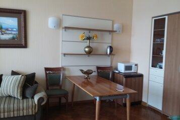 Мини отель, набережная Ленина, 21 на 9 номеров - Фотография 4