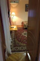 Одноэтажный дом, 60 кв.м. на 6 человек, 2 спальни, улица Островского, 12, Анапа - Фотография 1