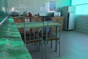Гостевой дом, Танкистов на 11 номеров - Фотография 3