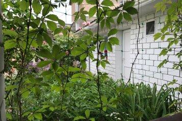 Гостевой дом, Танкистов, 33 на 11 номеров - Фотография 4