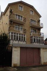 Гостевой дом, улица Шишкина на 9 номеров - Фотография 1