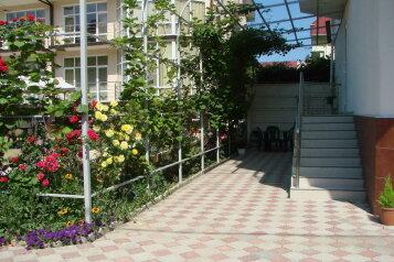 Гостиница, Тормахова  на 14 номеров - Фотография 4