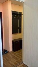 1-комн. квартира, 33 кв.м. на 4 человека, улица Янышева, Ейск - Фотография 4