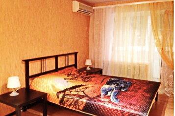 1-комн. квартира, 32 кв.м. на 3 человека, проспект Чулман, Центральный район, Набережные Челны - Фотография 1