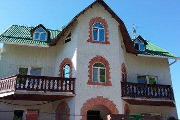 Гостиница  в живописном месте, Лесная  на 15 номеров - Фотография 1