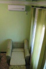 Гостиница, Береговой проезд на 2 номера - Фотография 4