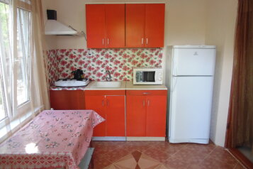 Дом , 60 кв.м. на 8 человек, 3 спальни, Калинина, 40, Должанская - Фотография 2