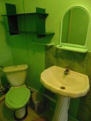 Дом , 60 кв.м. на 8 человек, 3 спальни, Калинина, 40, Должанская - Фотография 4