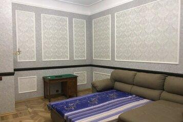 2-комн. квартира на 6 человек, улица 9 Мая, Гурзуф - Фотография 4