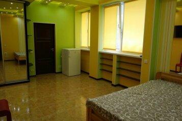 Аппартаменты, Кепина, 15 на 5 номеров - Фотография 3