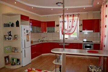 Большой Дом, 180 кв.м. на 15 человек, 5 спален, Мартынова, 33, Морское - Фотография 1