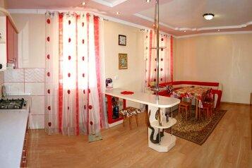 Большой Дом, 180 кв.м. на 15 человек, 5 спален, Мартынова, 33, Морское - Фотография 2