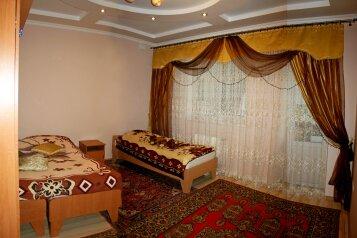 Большой Дом, 180 кв.м. на 15 человек, 5 спален, Мартынова, 33, Морское - Фотография 3
