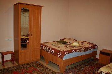 Большой Дом, 180 кв.м. на 15 человек, 5 спален, Мартынова, 33, Морское - Фотография 4