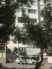 """Мини-отель """"Форосский угол на двоих"""", улица Космонавтов, 22 на 2 номера - Фотография 1"""