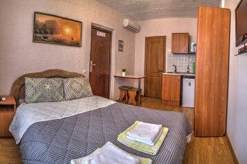 Гостиница, Южная улица, 54-е на 7 номеров - Фотография 2